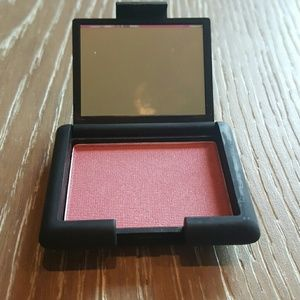 NARS Other - NARS blush in goulue, travel size