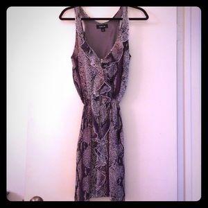charlie jade Dresses & Skirts - Women's dress size medium