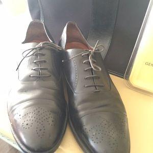 Ferragamo Shoes - Ferragamo