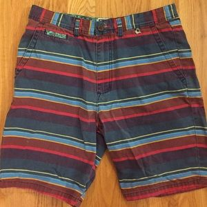 PacSun Other - PacSun Striped Shorts
