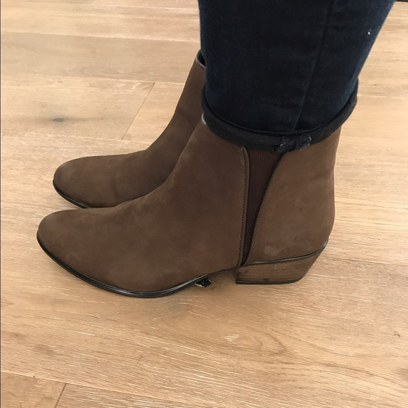 Women's Nytroo Ankle Bootie