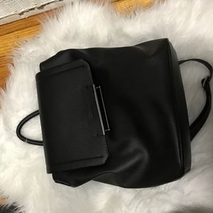 Danielle Nicole Handbags - Mini backpack