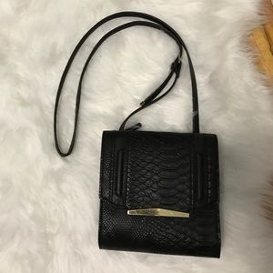 Danielle Nicole Handbags - Crossbody bag