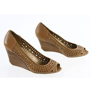 Kenneth Cole Reaction Shoes - Kennth Cole Wedges