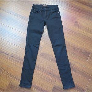 James Jeans Denim - 🍄Final Price Drop🍄 James Jeans Twiggy