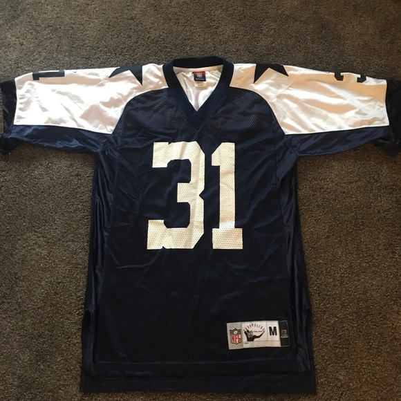 Men s Roy Williams Dallas Cowboys jersey. M 59fdf66d78b31c0b1108ae91 96787d5c4