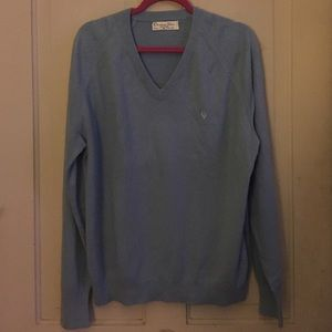 Christian Dior Sweaters - VINTAGE Christian Dior Monsieur sweater XL