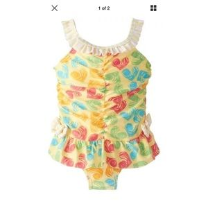 Absorba Other - Absorba Toddler Swimsuit