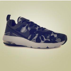 Nike air max siren size 9