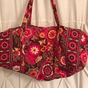 4e3d7229c0b Annabel Ingall Bags   Large Isabella Tote   Poshmark
