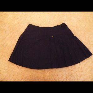 Dresses & Skirts - Emily's of Beverly Hills