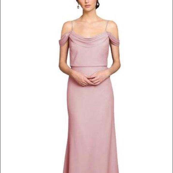 2a8331dad4b Jenny Yoo Dresses   Skirts - Jenny Yoo Sabine dress 💃🏻🍸