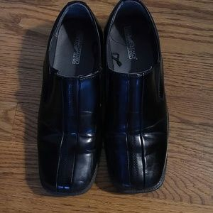 Deer Stags Other - Teen boys size 6 dress shoes