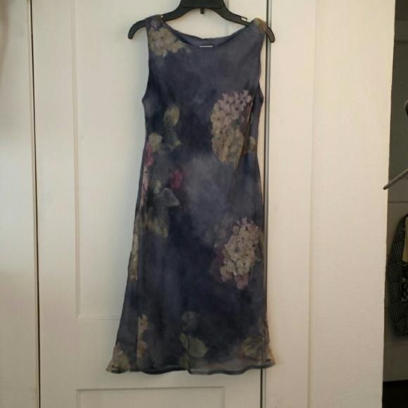 Breakin loose Dresses - (3/$23) Dress