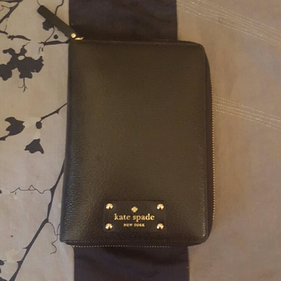 69ad65e00 kate spade Bags | Sold On Vinted Planner | Poshmark