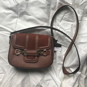 NWT Topshop bag