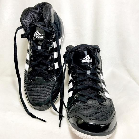 new style 99795 10650 Adidas Other - ADIDAS ADIPURE ADIPRENE PUREMOTION HIGHTOPS