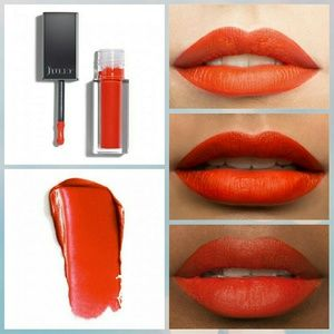 Julep  Other - Julep It's Whipped Beso