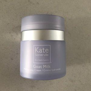 Kate Somerville Other - Kate Somerville Goat Milk Moisturizing Cream