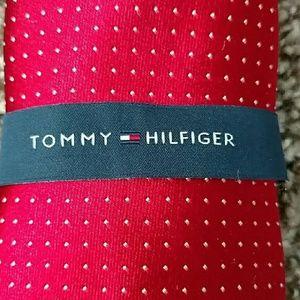 Tommy Hilfiger Other - Tommy Hilfiger Tie