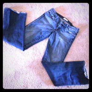 DPD Denim - Deluxe premier denim jeans size 28