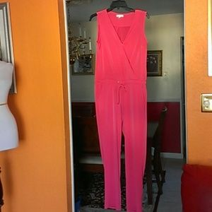 Jumpsuit New York & Company