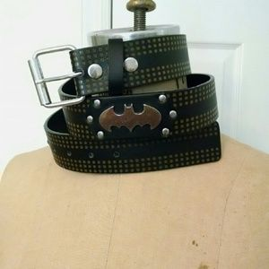 Bioworld Other - Batman Belt