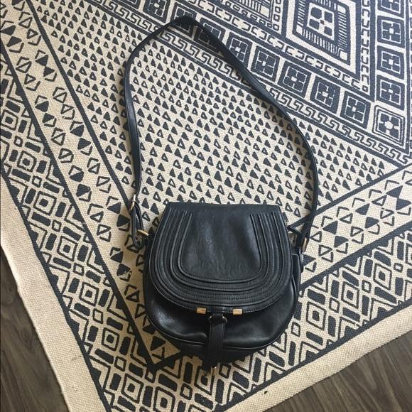 705740a5dff8 Celine Handbags - Celine lookalike purse!!  Not Authentic