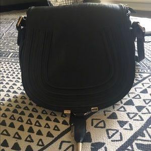 de79322c32f9 Celine Bags - Celine lookalike purse!!  Not Authentic