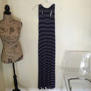 MM Couture Dresses & Skirts - MM Couture maxi