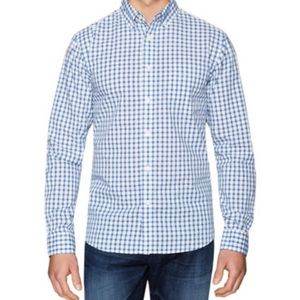 Slate & Stone Other - SLATE & STONE Button-Down Sportshirt - XL