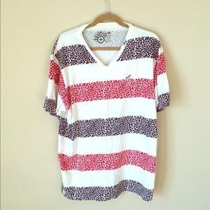 Lrg Other - LRG 100% cotton men's t-shirt, size XL