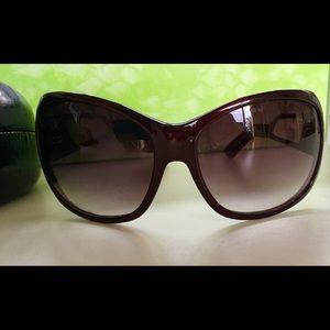 Replay Accessories - RARE! REPLAY Sunglasses. Like new!