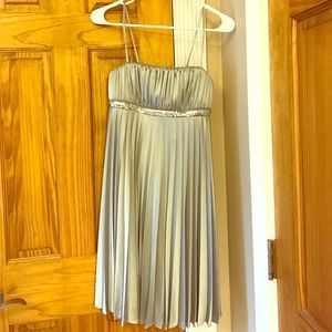 My Michelle Dresses & Skirts - My Michelle party dress