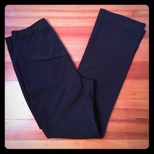 Liz Lange for Target Pants - Maternity dress pants. Sz 4 - run big