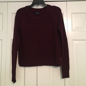 American Eagle Outfitters Sweaters - Soft Pullover Sweater