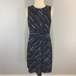 Kenneth Cole Dresses & Skirts - Easy wear Kenneth Cole a-line dress