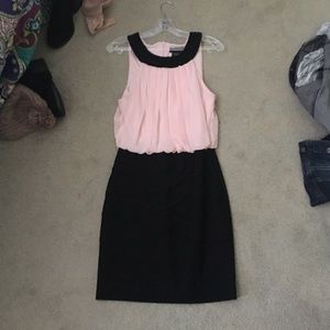 Dresses - Homecoming dress