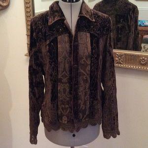 flashback Jackets & Blazers - SALE‼️Flashback