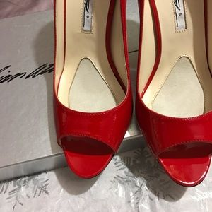 Brian Atwood Shoes - Brian Atwood Carla Shoes