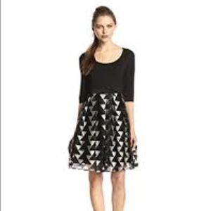 Tracy Reese Dresses & Skirts - Plenty by Tracy Reese dress 12P from Anthro. New!