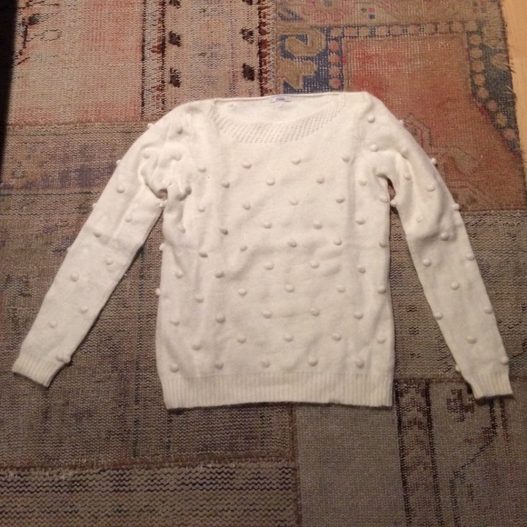 a7a139e509b1 Madewell Sweaters