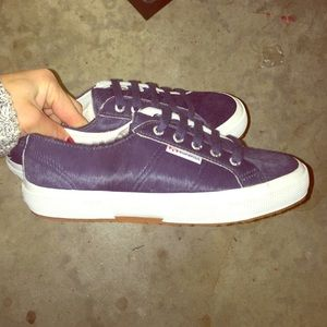 Superga Shoes - Shoes
