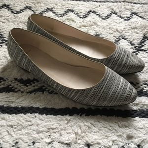 Cole Haan Shoes - Cole Haan Flats