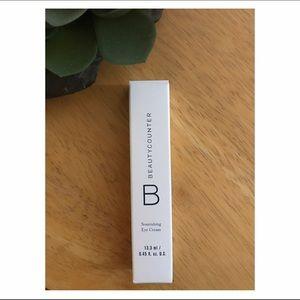 beautycounter Other - Nourishing Eye Cream