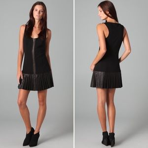 Catherine Malandrino Dresses & Skirts - Catherine Malandrino Mini Dress