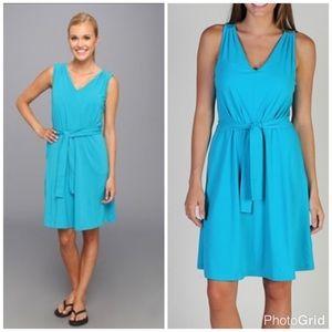 Exofficio Dresses & Skirts - EX OFFICIO Go-To 24 Hour Dress