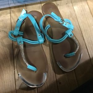Shoes - Missimo by target sandals