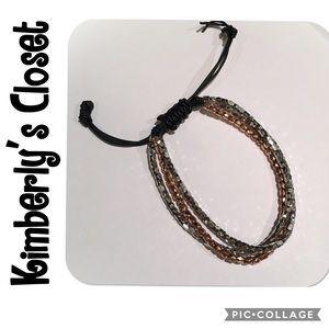 Express Jewelry - 🛍BRACELET🛍
