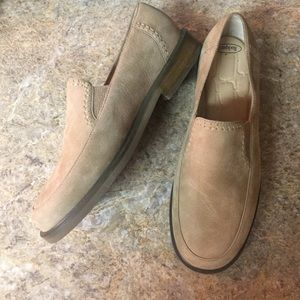 Rockport Shoes - NWOT women's Rockports